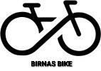 BIRNAS BIKE