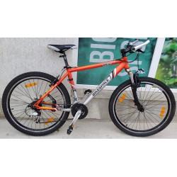 """Bikespace BS-M2 26"""""""