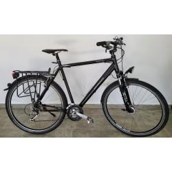 Bike Manufaktur Magic LX